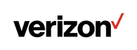 Verizon Wireless - Decatur