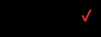Verizon Wireless - Brookhaven