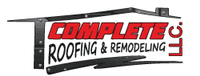 Complete Roofing and Remodeling, LLC
