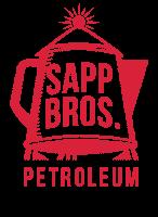 Sapp Brothers Petroleum