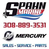 Spahn Marine Inc.