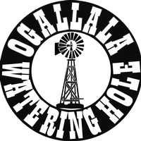 Ogallala Watering Hole LLC