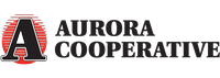 Aurora Cooperative & Aviation