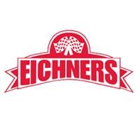 Eichner Sales & Service