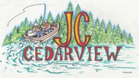 JC Cedarview LLC