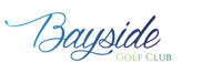 Bayside Golf & Country Estates