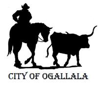 City of Ogallala