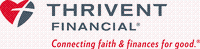 Thrivent  Dale & Sheila Johnson