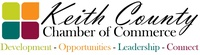 Keith County Chamber of Commerce