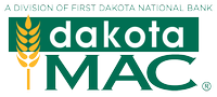 Dakota Mac- A Division of First Dakota Nat'l Bank