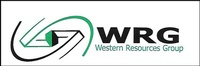 Western Resources Group (WRG)