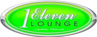 1 Eleven Lounge