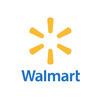 Walmart - Store #7129