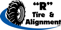 R Tire & Alignment, LLC
