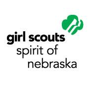 Girl Scouts Spirit Of Nebraska
