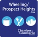 Wheeling/Prospect Heights Chamber of Commerce & Industry