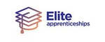 Elite Apprenticeships