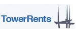 Tower Rents, Inc.