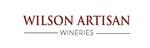 Wilson Artisan Wines