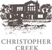 Christopher Creek