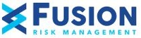 Fusion Risk Management, Inc.