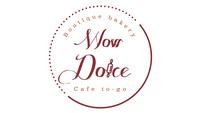 Wow Dolce LLC