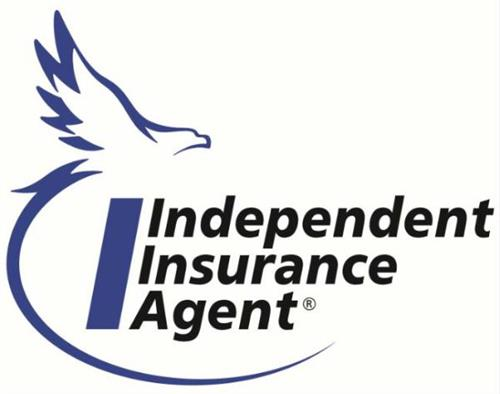 Gallery Image Independent%20Agent%20Logo%20new.JPG