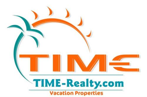 We can help with all your vacation home needs