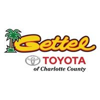 Gettel Toyota Used