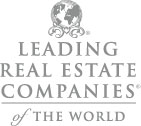 We are a proud member of Leading Real Estate Companies of the World. Let us help you find your dream home or advise you on virtually any real estate transaction anywhere in the world.