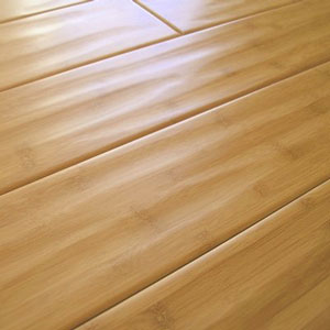 Happy Home Services Flooring Cleaning Service