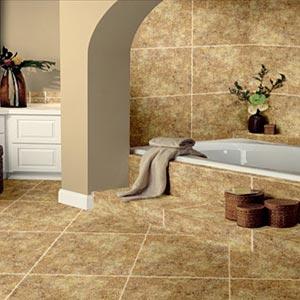 Gallery Image Happy%20home-bathroom-tile.jpg