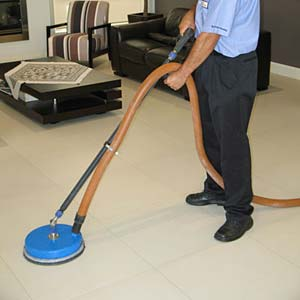 Gallery Image Happy%20home-tile-cleaning.jpg