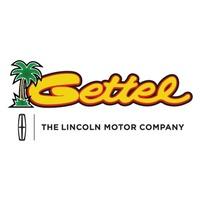 Gettel Lincoln