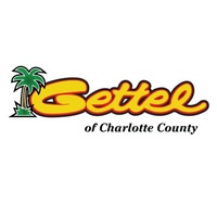 Gettel of Charlotte County