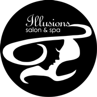 Illusions salon & spa