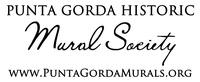 Punta Gorda Historic Mural Society