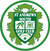 St. Andrews South Golf Club