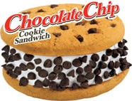 Gallery Image MemPhoto_choc chip cookie.jpg