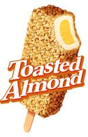 Gallery Image MemPhoto_toasted almond.jpg