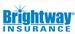 Brightway Insurance