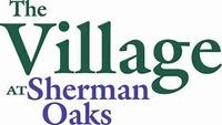 Sherman Oaks Business Improvement District