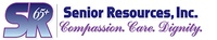 Senior Resources, Inc