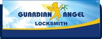 Guardian Angel Locksmith