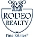 Rodeo Realty Sherman Oaks