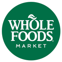 Whole Foods Sherman Oaks EAST