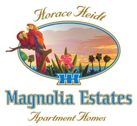 Horace Heidt Magnolia Estates