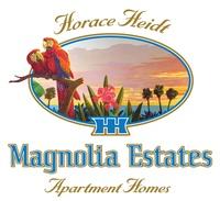 Horace Heidt Magnolia Estates