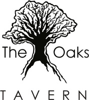 The Oaks Tavern
