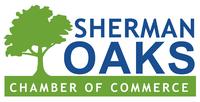 Sherman Oaks Chamber